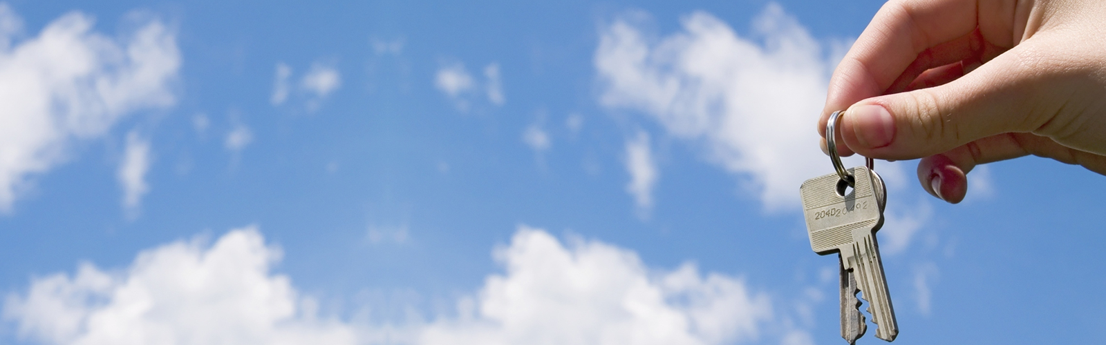 chave-banner-3