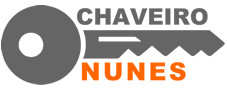 Nunes Chaveiro